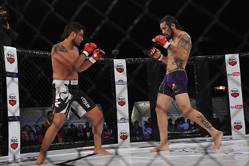 PORTFOLIO_CHALLENGE_MMA