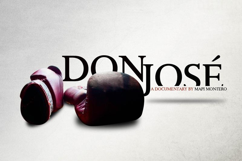 PORTFOLIO_DON_JOSE