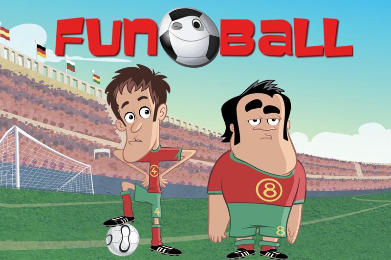 PORTFOLIO_FUNBALL