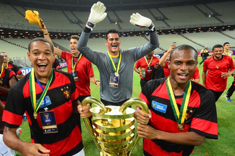 PORTFOLIO_BRAZIL_NE_CUP