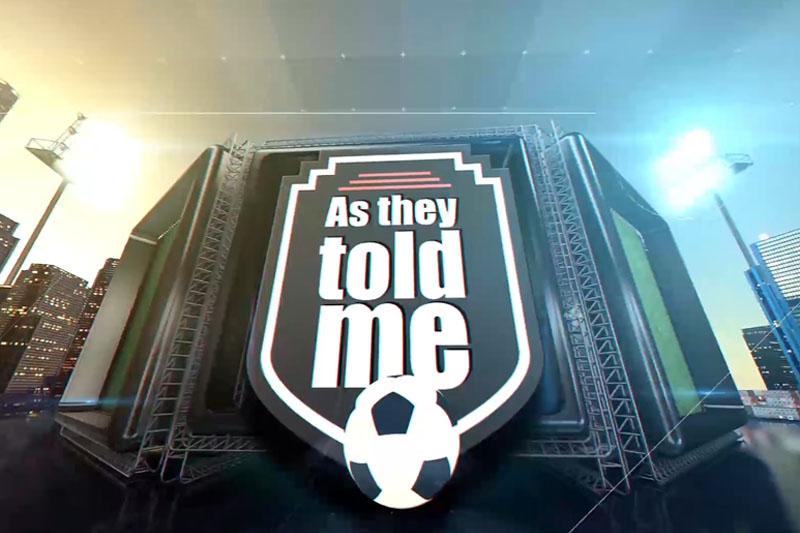 PORTFOLIO_AS_THE_TOLD_ME